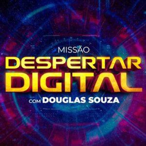 Evento Despertar Digital (Missão 3) - ESTADO DE FLOW