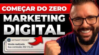 har no marketing digital aula especial passo a passo com 7 estrategias bOtlThGElEQ